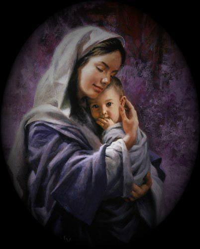 http://alvahab.persiangig.com/video/mother-child-seward2.jpg